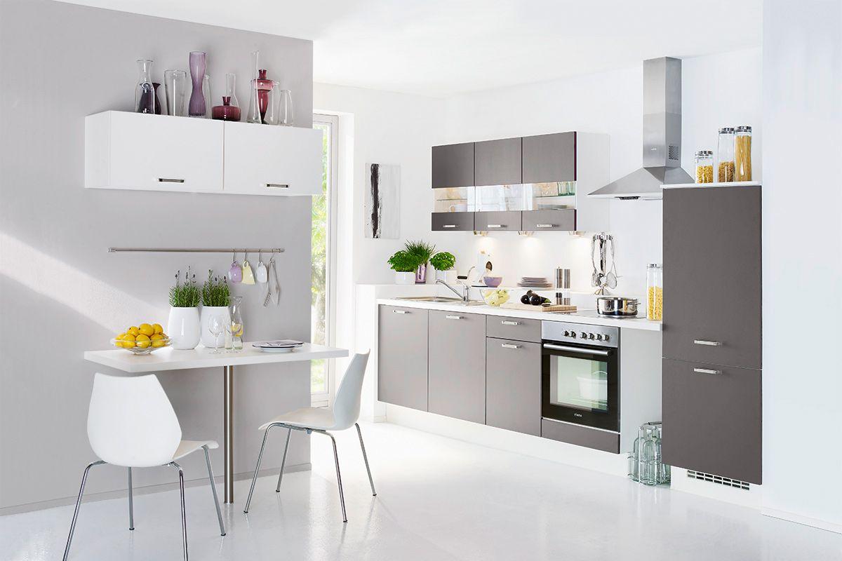 Klassik Küche Ihr Küchenfachhändler Aus Lengerich Küchentreff Budke