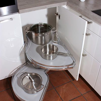 Ordnungshelfer Küche | Kuchenelemente Ihr Kuchenfachhandler Aus Lengerich Kuchentreff Budke